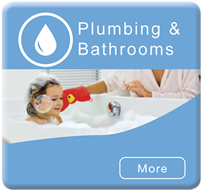 Plumbing Services New Romney