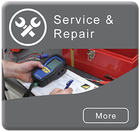 Service & Repair Romney Marsh