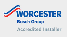 Worcester Bosch Group